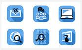 Разработка логотипа | Фирменный стиль | Олег Гей | olegey.com   - 40