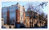 Фотография | Архитектура | Олег Гей | olegey.com  - 8