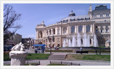 Фотография | Архитектура | Олег Гей | olegey.com  - 13