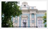 Фотография | Архитектура | Олег Гей | olegey.com  - 22