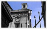 Фотография | Архитектура | Олег Гей | olegey.com  - 44