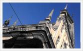 Фотография | Архитектура | Олег Гей | olegey.com  - 55
