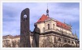 Фотография | Архитектура | Олег Гей | olegey.com  - 65