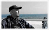 Фотография | Арт | Олег Гей | olegey.com  - 1
