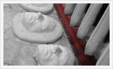 Фотография | Арт | Олег Гей | olegey.com  - 34
