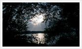 Фотография | Пейзаж | Олег Гей | olegey.com  - 42