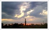 Фотография | Пейзаж | Олег Гей | olegey.com  - 73