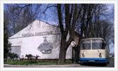 Фотография | Пейзаж | Олег Гей | olegey.com  - 87