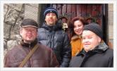 Фотография | Мои Друзья | Олег Гей | olegey.com  - 5