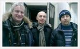 Фотография | Мои Друзья | Олег Гей | olegey.com  - 9