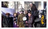 Фотография | Мои Друзья | Олег Гей | olegey.com  - 10