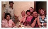 Фотография | Мои Друзья | Олег Гей | olegey.com  - 105