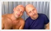 Фотография | Мои Друзья | Олег Гей | olegey.com  - 106