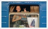 Фотография | Мои Друзья | Олег Гей | olegey.com  - 112