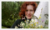 Фотография | Мои Друзья | Олег Гей | olegey.com  - 113