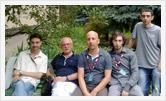 Фотография | Мои Друзья | Олег Гей | olegey.com  - 23