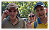 Фотография | Мои Друзья | Олег Гей | olegey.com  - 30