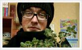 Фотография | Мои Друзья | Олег Гей | olegey.com  - 66