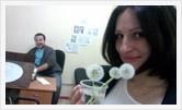 Фотография | Мои Друзья | Олег Гей | olegey.com  - 67