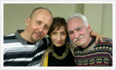 Фотография | Мои Друзья | Олег Гей | olegey.com  - 78
