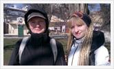 Фотография | Мои Друзья | Олег Гей | olegey.com  - 83