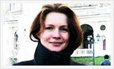 Фотография | Портрет | Олег Гей | olegey.com  - 69