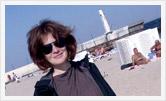 Фотография | Портрет | Олег Гей | olegey.com  - 71