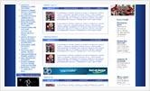 Веб дизайн, разработка сайтов | Олег Гей | olegey.com  - 3