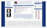 Веб дизайн, разработка сайтов | Олег Гей | olegey.com  - 4