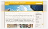 Веб дизайн, разработка сайтов | Олег Гей | olegey.com  - 12