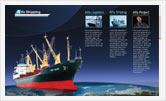 Веб дизайн, разработка сайтов | Олег Гей | olegey.com  - 13