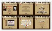 Веб дизайн, разработка сайтов | Олег Гей | olegey.com  - 15
