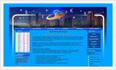Веб дизайн, разработка сайтов | Олег Гей | olegey.com  - 16