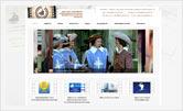 Веб дизайн, разработка сайтов | Олег Гей | olegey.com  - 36