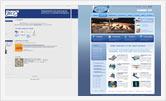 Веб дизайн, разработка сайтов | Олег Гей | olegey.com  - 20