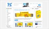 Веб дизайн, разработка сайтов | Олег Гей | olegey.com  - 21