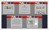 Веб дизайн, разработка сайтов | Олег Гей | olegey.com  - 23