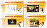 Веб дизайн, разработка сайтов | Олег Гей | olegey.com  - 25