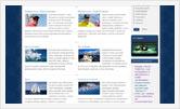Веб дизайн, разработка сайтов | Олег Гей | olegey.com  - 30