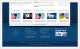 Веб дизайн, разработка сайтов | Олег Гей | olegey.com  - 31