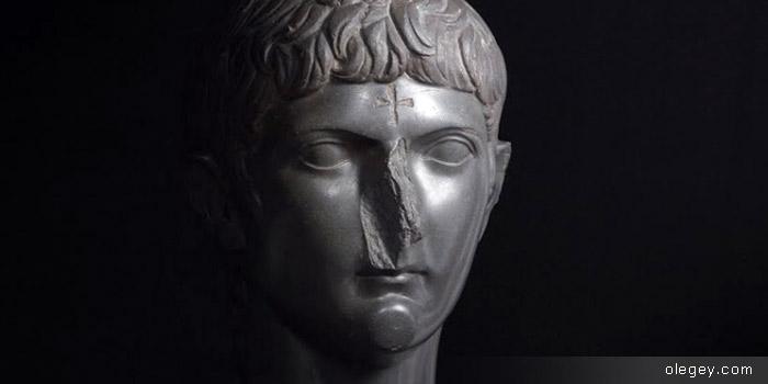 Британский музей открыл онлайн-доступ к своей коллекции! | Британский музей | Google Cultural Institute