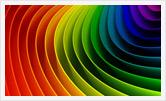 Подборка полезных ресурсов для работы с цветом!
