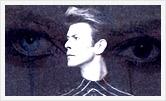 Дэвид Боуи — сложно жить в гармонии с хаосом | Легендарный британский музыкант - David Bowie | Человек со Звезды!