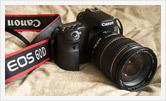 Как снять кино на Canon 60D? | Короткометражный фильм «Шесть центов в кармане» режиссер и автор сценария Рики Д'Амброза (Ricky D'Ambrose)