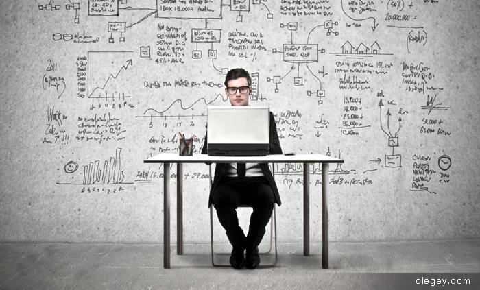 Учёба онлайн | Полезные ссылки