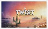 История создания игры «Let's Twist» | Студия «ArmNomads Games»