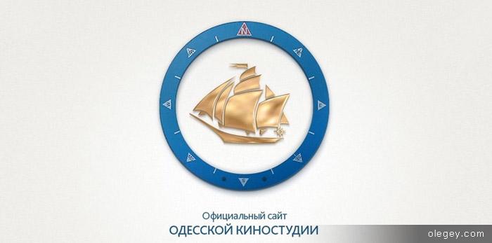 Одесская киностудия - смотреть фильмы онлайн и бесплатно