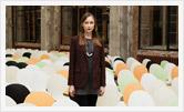 Рейчел Инман. Как Google изменил UX-дизайн