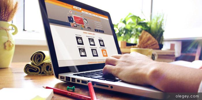 Полезные ресурсы для ведения бизнеса | Бесплатные инструменты для создания веб-сайтов | Бесплатный брендинг и логотипы | Создание накладных  | Бесплатные юридические документы | Управление идеями | Бесплатные генераторы названий фирм/проектов